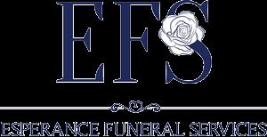 Esperance Funeral Services